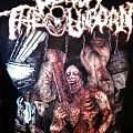 Devour the Unborn Consuming the Morgue Remains shirt