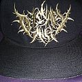 Ossuary Anex Ungodly Brutality Hat Other Collectable