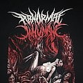 Abnormal Inhumane Disgusting Cruelty Of Homicide Shirt