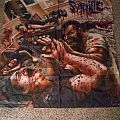 Syphilic Flag Other Collectable