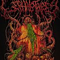 Cephalotripsy Ulcerated Mass of Pestilent Engorgement Hoodie Hooded Top
