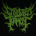 Embodied Torment Logo Shirt
