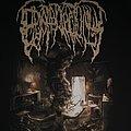Epicardiectomy Grotesque Monument Of Paraperversive Transfixion album shirt