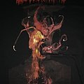 Devourment legions suffer my predation shirt