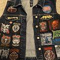 new_jacket_003.JPG