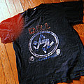 D.R.I.1987 TShirt or Longsleeve