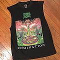 Morbid Angel 1995 TShirt or Longsleeve