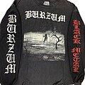 Burzum - TShirt or Longsleeve - Burzum - mid 1990s