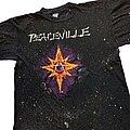 Peaceville Records - TShirt or Longsleeve - Peaceville 90s