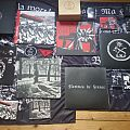Baise Ma Hache Records Collection Tape / Vinyl / CD / Recording etc