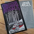 Confusion Master Backpatch