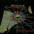 Angra_Holy_Land.jpg