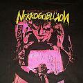 Nekrogoblikon shirt