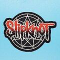 Slipknot - Patch - Slipknot 2008 patch