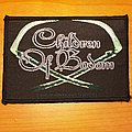 Children Of Bodom - Patch - Children Of Bodom patch