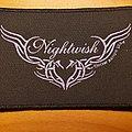 Nightwish - Patch - Nightwish patch