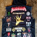 Battle Jacket #2.1
