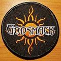 Godsmack patch