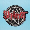 Slipknot - Patch - Slipknot 2020 patch