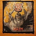 "Protector - Patch - Protector ""Golem"" patch"