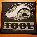 Tool 1997 patch