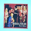 "Burzum - Patch - Burzum ""Dauoi Baldrs"" patch"