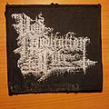Void Meditation Cult - Patch - Void Meditation Cult patch