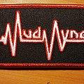 Mudvayne patch