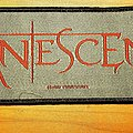 Evanescence superstrip patch
