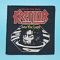 """Kreator - Patch - Kreator """"Out Of The Dark"""" patch"""