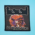 Tool - Patch - Tool: Lateralus