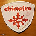 Chimaria patch