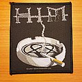 HIM - Patch - HIM patch