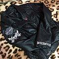 New Battle Jacket