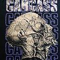Carcass - TShirt or Longsleeve - Carcass - 1990's TS