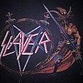 Slayer - TShirt or Longsleeve - Slayer - Show No Mercy TS