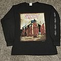 Slipknot - TShirt or Longsleeve - Slipknot