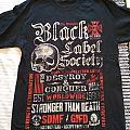 Black label society SDMF / GIFD