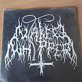 Naked whipper EP Tape / Vinyl / CD / Recording etc