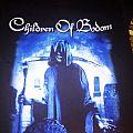 Children of bodom-Follow the reaper TShirt or Longsleeve