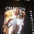 Charon-Dawnhearted  TShirt or Longsleeve
