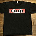 Tool - medicine twins short sleeve ( single twin version ) TShirt or Longsleeve