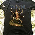 Tool- The Bells TShirt or Longsleeve