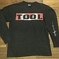 Tool   Medicine twins long sleeve TShirt or Longsleeve