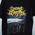 Cerebral Incubation - TShirt or Longsleeve - Cerebral Incubation t-shirt