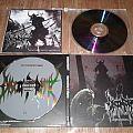Disconformity CD's