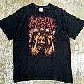 Infertile Surrogacy - TShirt or Longsleeve - Infertile Surrogacy shirt