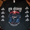 Shub Niggurath - The Kinglike Celebration LS TShirt or Longsleeve