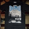 Carbonized - For The Security T-s TShirt or Longsleeve