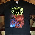 Broken Hope - Mutilated and Assimilated T-s TShirt or Longsleeve